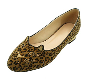 cat shoes women