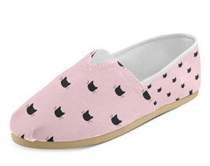cat shoes women