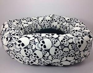 handmade cat beds