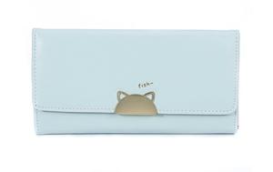 cat wallets