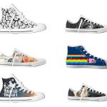 mens cat shoes cat dads feature