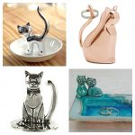 ring holders cat feature