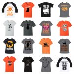 halloween cat tshirts feature