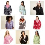 cat robes women feature