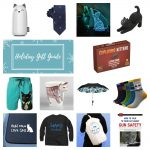 cat gift guide men feature