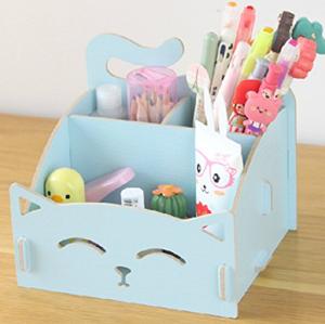cat office supplies