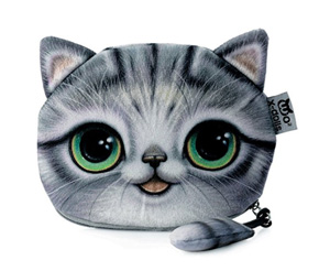 amazon prime cat lover christmas gifts