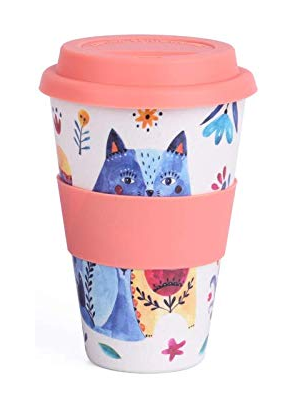 db0107ccb581 Travel Mugs And Cups For People Who Love Cats! – Meow As Fluff